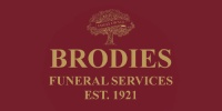 Brodies Funeral Services Ltd