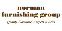 Norman Furnishing Group (Dumfries & Galloway Youth Football Development Association)