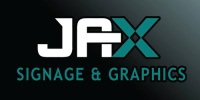 JAX Signage & Graphics