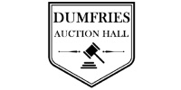 Dumfries Auction Hall