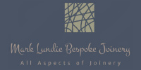 Mark Lundie Bespoke Joinery (Perth and Kinross Youth Football Association)