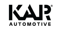 KAR Automotive