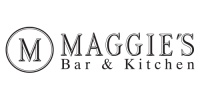 Maggies Bar & Kitchen