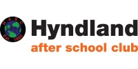 Hyndland After School Club