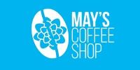 May's Coffee Shop (Paisley Johnstone & District Youth Football League)