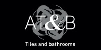 AT&B Tiles and Bathrooms (Paisley Johnstone & District Youth Football League)