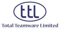 Total Teamware Limited
