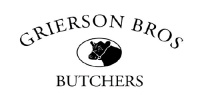 Grierson Bros Butchers