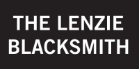 The Lenzie Blacksmith