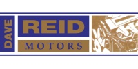 Dave Reid Motors (Dundee & District Youth Football Association)