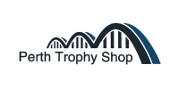Perth Trophy Shop (Perth and Kinross Youth Football Association)