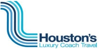 Houston's Coaches
