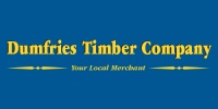 Dumfries Timber Company
