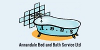 Annandale Bed and Bath Service Ltd