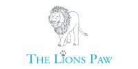 The Lions Paw (Paisley Johnstone & District Youth Football League)