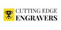 Cutting Edge Engravers