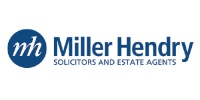 Miller Hendry Solicitors and Estate Agents (Dundee & District Youth Football Association)