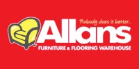 Allans Furniture & Flooring Warehouse