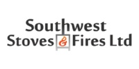 Southwest Stoves & Fires Ltd